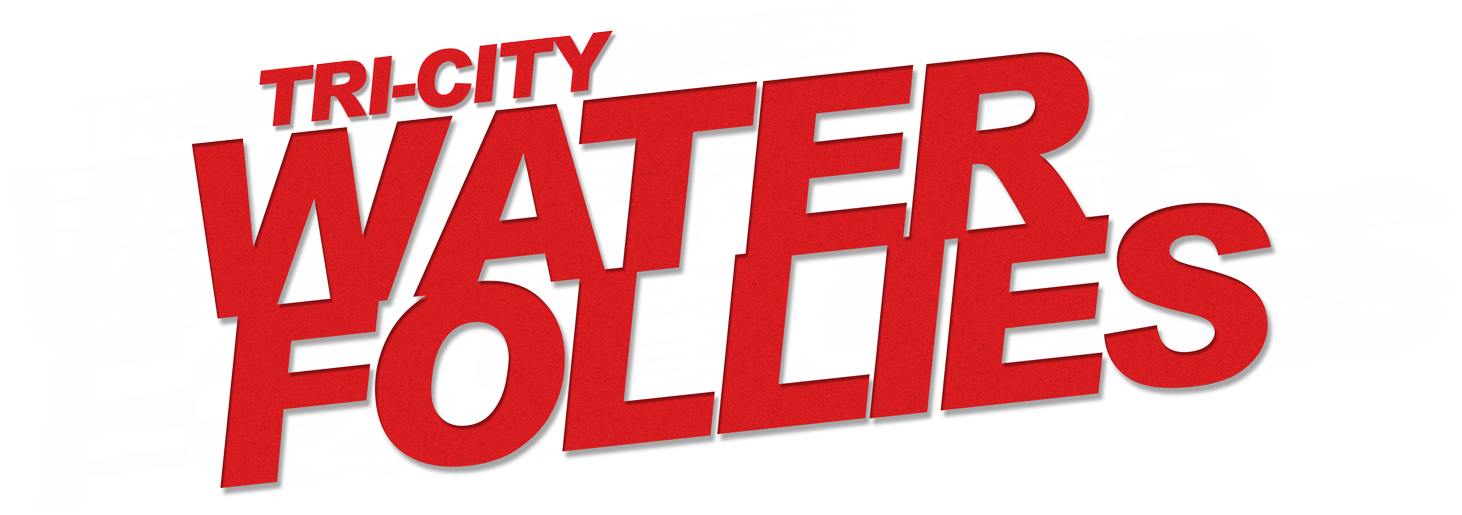 Tri-Cities Water Follies July 28th - 30th